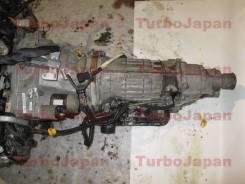 Автоматическая коробка переключения передач. Subaru Legacy Lancaster, BH9 Subaru Legacy, BL, BH9, BP Subaru Forester, SG5, SG Subaru Impreza, GF8, GG...