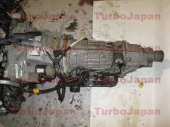 Автоматическая коробка переключения передач. Subaru Legacy Lancaster, BH9 Subaru Legacy, BPH, BLE, BEE, BP5, BL, BL5, BP9, BP, BES, BL9, BE5, BH9, BE9...