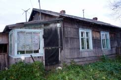 Продам дом в Матвеевке. Матвеевка, р-н Краснофлотский, площадь дома 40 кв.м., отопление твердотопливное, от агентства недвижимости (посредник)