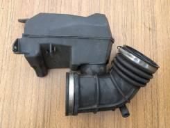 Гофрированный кожух с резонатором BMW e39. BMW 5-Series, E39
