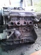 Двигатель 4А toyota Corolla , Corona ,