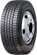 Dunlop SP Winter ICE 02. Зимние, без шипов, без износа, 1 шт