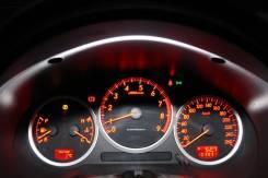 Спидометр. Subaru Legacy Subaru Impreza WRX STI, GDB Subaru Forester Subaru Impreza, GD, GDB, GDA