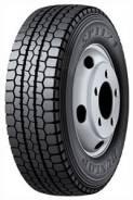 Dunlop SP LT 21. Всесезонные, без износа, 2 шт