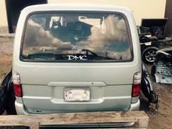 Toyota Hiace. LH1130170854, 3L4455849