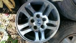 Honda Mugen. x15, 5x114.30