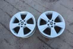 Chevrolet. x5