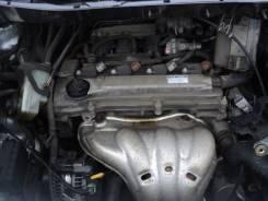 Двигатель. Toyota Voxy. Под заказ