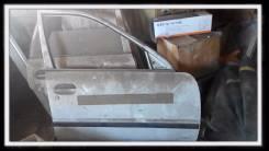 Дверь боковая. Nissan Sunny California, WEY10, WFY10, WFGY10, WFNY10 Nissan AD, VSNY10, WEY10, VSY10, MVY10, VSGY10, VFGY10, WFNY10, VEY10, WFY10, VEN...