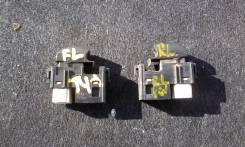 Кнопка стеклоподъемника. Toyota Chaser, GX100, LX100, JZX101, JZX100, JZX105, SX100, GX105