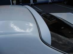 Спойлер на заднее стекло. Toyota Crown Majesta, UZS151, UZS155
