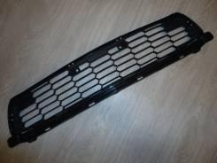 Решетка бамперная. Honda Accord, CU1, CU2