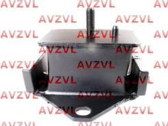 Подушка двигателя TNC MR112001 AWSMI1102