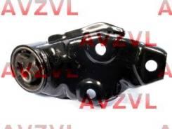 Подушка двигателя TNC 11220-2U300 AWSNI1024
