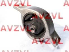 Подушка двигателя TNC 11320-44B01 AWSNI1047