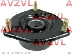 Подушка амортизатора TNC 54320-41L00 ASMNI1023