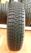 Kingstire 7883, 165R13C