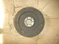 Маховик. Mazda Bongo, SS88W Двигатель F8