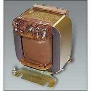 Трансформатор ОСМ1-0,25 380/5-36, 4275