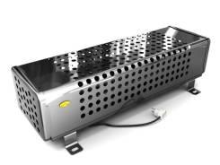 Печь электронагревательная ПЭТ-4, 1квт со шнуром Россия 5147