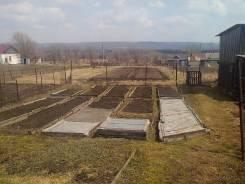Обмен дома в селе Красный Яр на квартиру в Уссурийске. От частного лица (собственник)