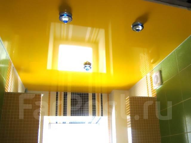 Матовые натяжные потолки -70% скидка Цена от 100 руб/м2. Рассрочка 0%. Акция длится до 30 июня
