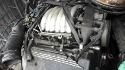 Двигатель в сборе. Volkswagen Passat Audi A4 Audi A6 Двигатель BDV