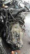 Автоматическая коробка переключения передач. Audi A4 Audi A6 Двигатель BDV