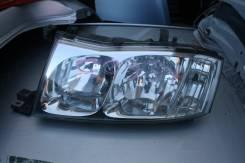 Фара. Nissan Cedric, ENY34, MY34, HY34