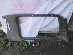 Накладка на стойку. Mitsubishi Pajero, V26W Двигатель 4M40