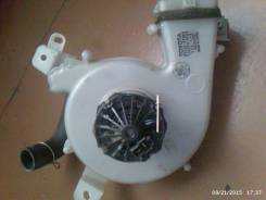 Мотор охлаждения батареи. Toyota Prius, NHW11, NHW10 Toyota Estima, AHR10