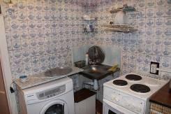 Комната, улица Посьетская 23. Центр, частное лицо, 15 кв.м. Кухня