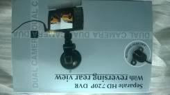 Видиорегистратор