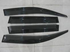 Ветровик. Honda HR-V, GH4, GH3