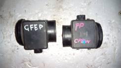Датчик расхода воздуха. Mazda Premacy, CP8W, CPEW Mazda Familia Mazda Capella, GWEW, GWER, GW8W Двигатели: FPDE, FSZE