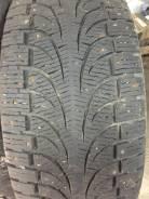 Pirelli. Зимние, шипованные, износ: 5%, 1 шт