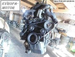 Двигатель (ДВС) 611 на Mercedes Vito W638 на 1996-2003 г. г. в наличии