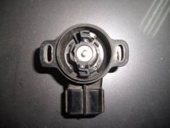 Датчик положения дроссельной заслонки. Toyota: Crown, Progres, Verossa, Brevis, Crown Majesta, Mark II Wagon Blit Двигатели: 2JZFSE, 1JZFSE, 1JZGE, 2J...