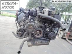 Двигатель (ДВС) 112 MercedesML W163 на 1998-2004 г. г в наличии
