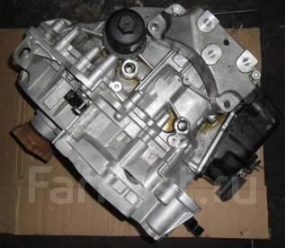АКПП. Volkswagen Tiguan, 5N1, 5N2 Двигатели: CCTA, CAWB, CLJA, TFSI, CFFB, CBAB, CTHA, CCZA, CAWA, CCZD, CCZB, BWK, CAXA, CCZC, CAVA. Под заказ