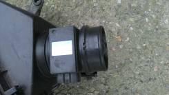 Датчик расхода воздуха для Прадо 96-2002гг, VZJ95