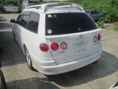 Дверь багажника. Toyota Caldina, ST215G, ST215W, ST215