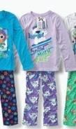 Пижамы. Рост: 146-152, 152-158, 158-164 см