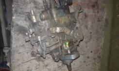 Топливный насос высокого давления. Mazda: Ford Spectron, Bongo, J100, Bongo Brawny, Eunos Cargo, J80 Двигатель R2