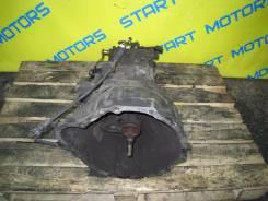Механическая коробка переключения передач. Nissan Atlas, R2F23, R4F23 Двигатель QD32