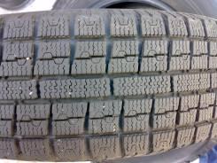 Toyo Garit G5. Зимние, без шипов, износ: 10%, 4 шт