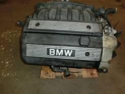 Двигатель в сборе. BMW 5-Series, E34 BMW 3-Series, E36, E34. Под заказ