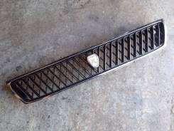 Решетка радиатора. Toyota Chaser, JZX90, JZX91, GX90