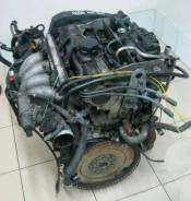 Двигатель в сборе. Volvo B Volvo V40 Volvo S40. Под заказ