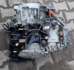 Автоматическая коробка переключения передач. Mazda: Axela, Mazda3, Mazda6, MPV, Premacy, Atenza, Mazda5. Под заказ